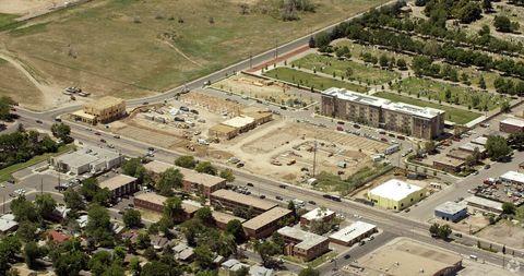 Photo of 1305 Peoria St, Aurora, CO 80011