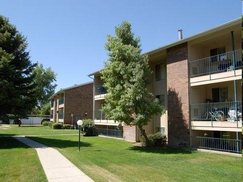 Photo of 1794 E Hidden Meadows Dr, Salt Lake City, UT 84117