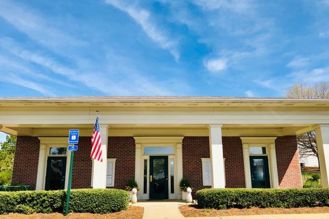 Photo of 123 Old Airport Rd, Lagrange, GA 30240