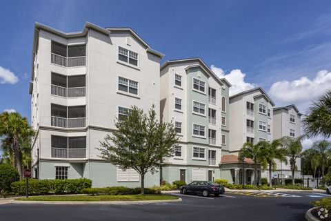 Photo of 4 Maggie Ln, Sarasota, FL 34232