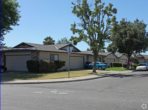 Modesto, CA Cheap & Affordable Apartments for Rent ...