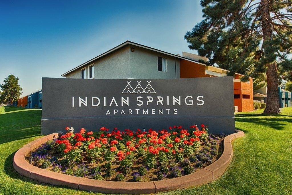 apartments for rent in mesa az com - 2 Bedroom Apartments In Mesa Az