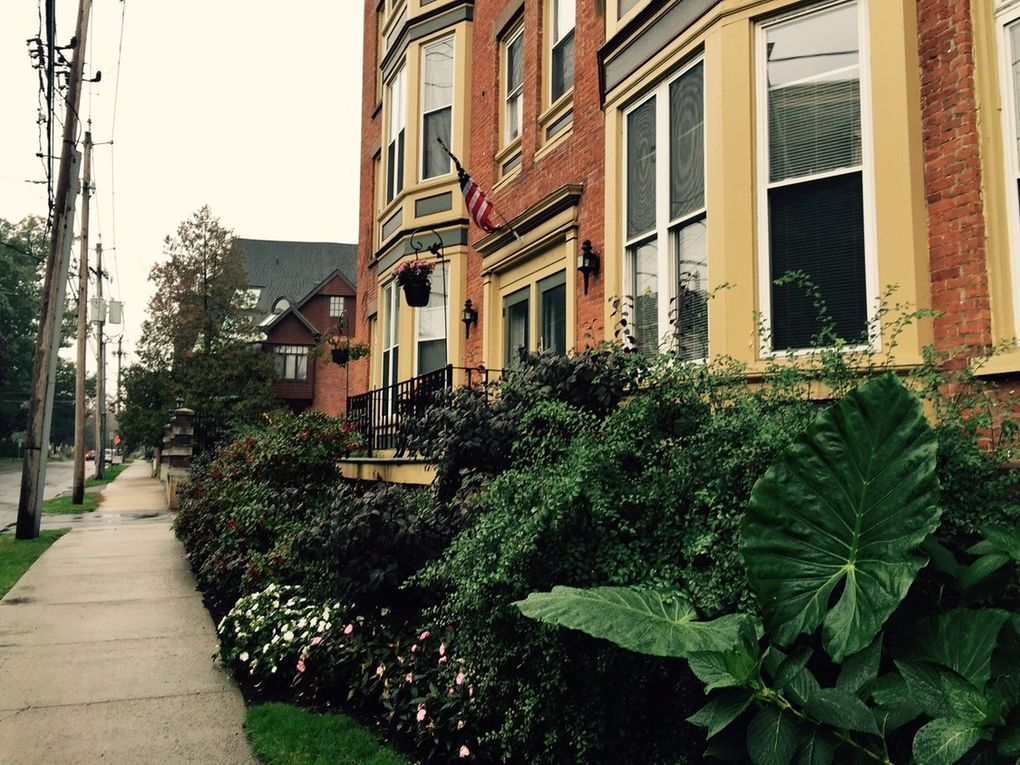Skidmore Apartments Rent