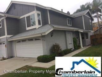 4596 Salem Pl, Carlsbad, CA 92010