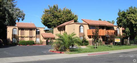 Photo of 10515 Mills Tower Dr, Rancho Cordova, CA 95670