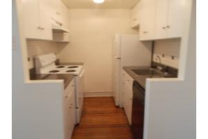 Overbrook Apartments For Rent Apartment Rentals In Philadelphia Pa