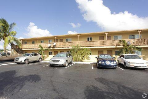 Photo of 620 Nw 7th Ave, Pompano Beach, FL 33060