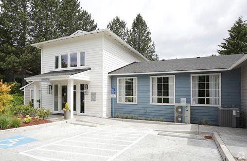 Photo of 8150 Sw Barnes Rd, Portland, OR 97225