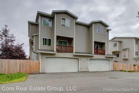 822 W 53rd Ave, Anchorage, AK 99518