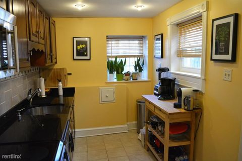 Photo of 1118 Riverside Ave, Baltimore, MD 21230