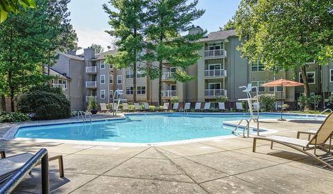 Photo of 404 Christopher Ave, Gaithersburg, MD 20879