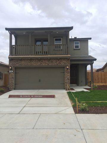 4384 Bixby Way, Merced, CA 95348