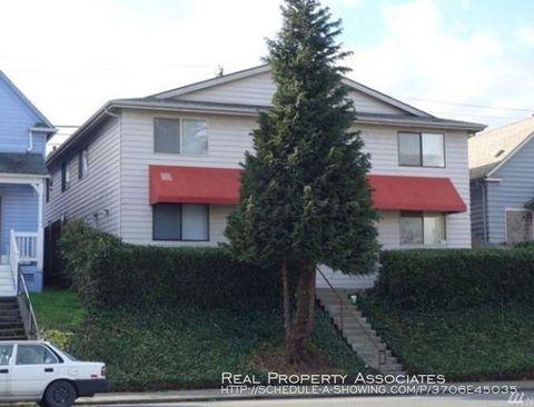 Photo of 3230 Rucker Ave Apt 4, Everett, WA 98201