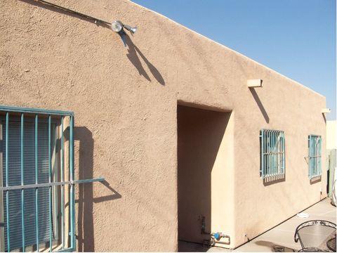Photo of 814 E Lester St # 2, Tucson, AZ 85719