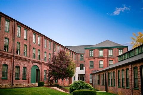 west chester pa apartments for rent