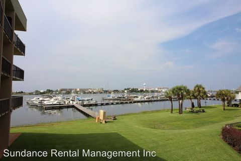 Photo of 214 Miracle Strip Pkwy Sw Unit A205, Fort Walton Beach, FL 32548