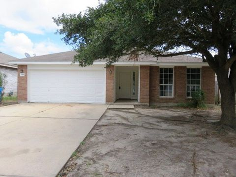 Photo of 129 Wilderness Trl, Elgin, TX 78621
