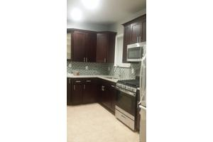 Linden Pet-Friendly Apartments for Rent in New Jersey - Move.com ...