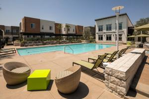 Discover Corona Ca Cheap Apartments For Rent Movecom Apartment
