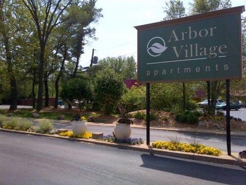 Photo of 26 Arbor Village Ct, Ferguson, MO 63135