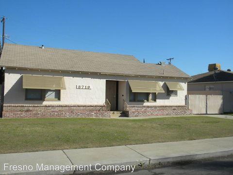 3719 Arden Dr S, Fresno, CA 93703