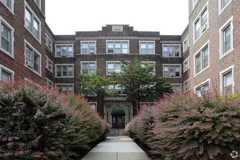 400 s 48th st philadelphia pa 19143 - Garden Court Apartments