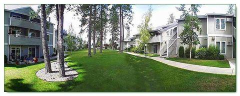 Photo of 4403 W Winston Ct, Spokane, WA 99205