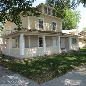 1301 Cleveland Blvd Apt B, Caldwell, ID 83605
