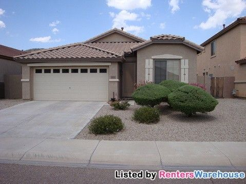 3014 W Redwood Ln, Phoenix, AZ 85045