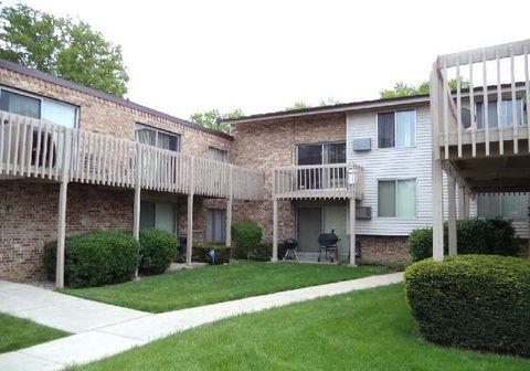 53225 Apartments for Rent - realtor.com®