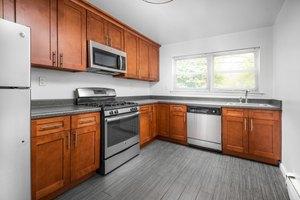 North Brunswick NJ Pet-Friendly Apartments for Rent - Move.com Rentals