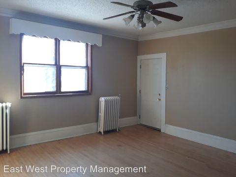 Photo of 1709-1711 Hughitt Ave, Superior, WI 54880