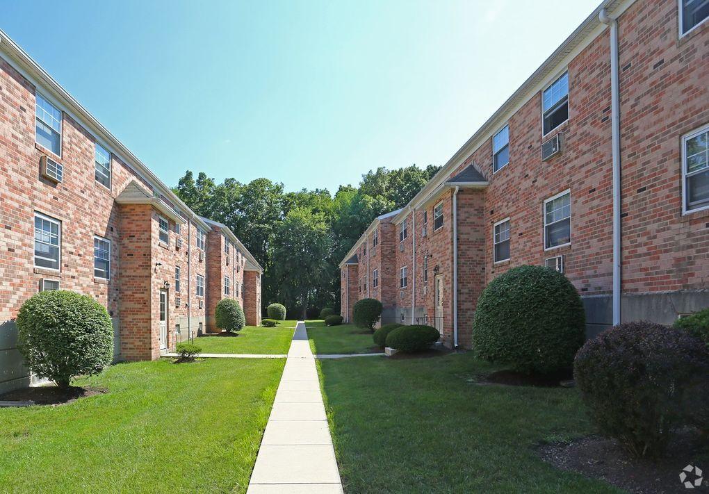 503 s warminster rd hatboro pa 19040 - Village garden apartments fort collins ...