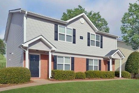 Photo of 1700 Giben Rd Sw, Atlanta, GA 30315