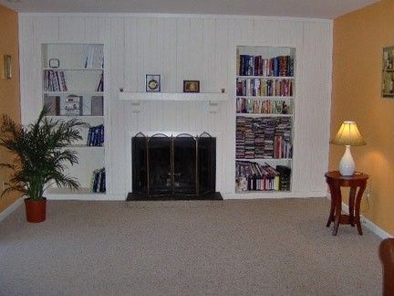 Photo of 101 Finley Forest Dr, Chapel Hill, NC 27517