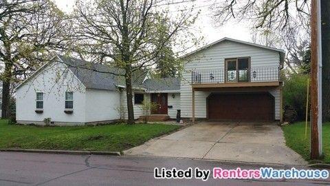 1800 Albion Ave, Fairmont, MN 56031