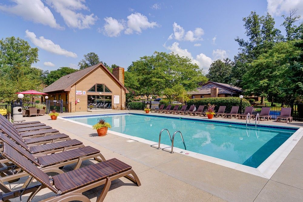 5350 Silverthorne Rd, Westerville, OH 43081