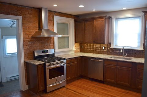 Photo of 121 E Union St, West Chester, PA 19382
