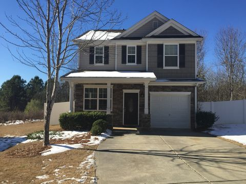 Photo of 176 Nacoochee Way, Canton, GA 30114