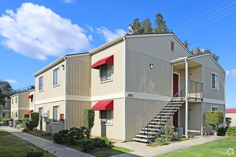 Visalia Ca Apartments For Rent Realtorcom