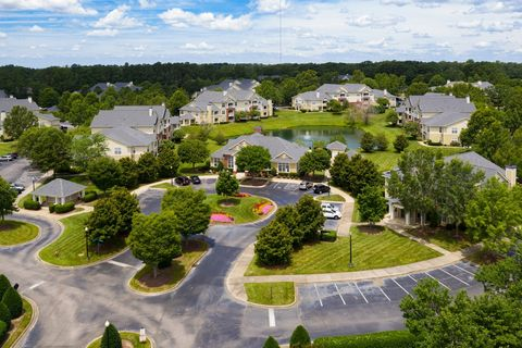 Photo of 2600 Harvest Creek Pl, Cary, NC 27518