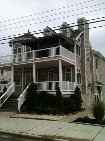 Photo of 3521 Haven Ave, Ocean City, NJ 08226
