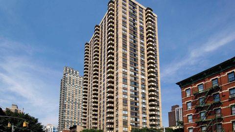 303 E 83rd St Manhattan Ny 10028