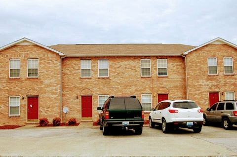 Photo of 81 Crescent View Dr Apt 6, London, KY 40741