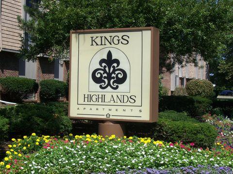 4979 Kingshill Dr, Columbus, OH 43229