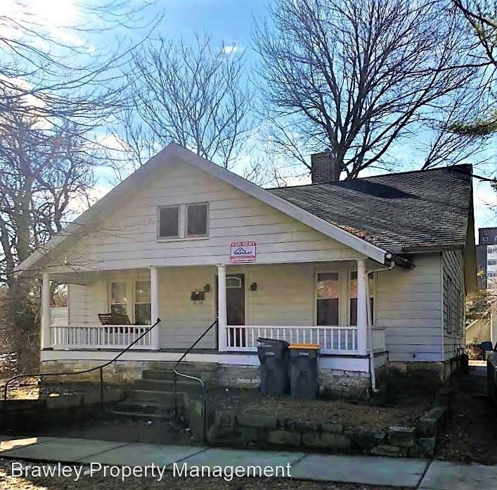 418 E 8th St Bloomington In 47408 Home For Rent Realtor Com