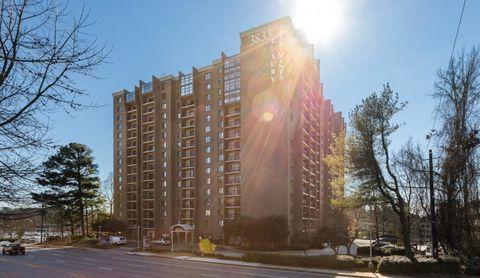 Photo of 3833 Peachtree Rd Ne, Atlanta, GA 30319