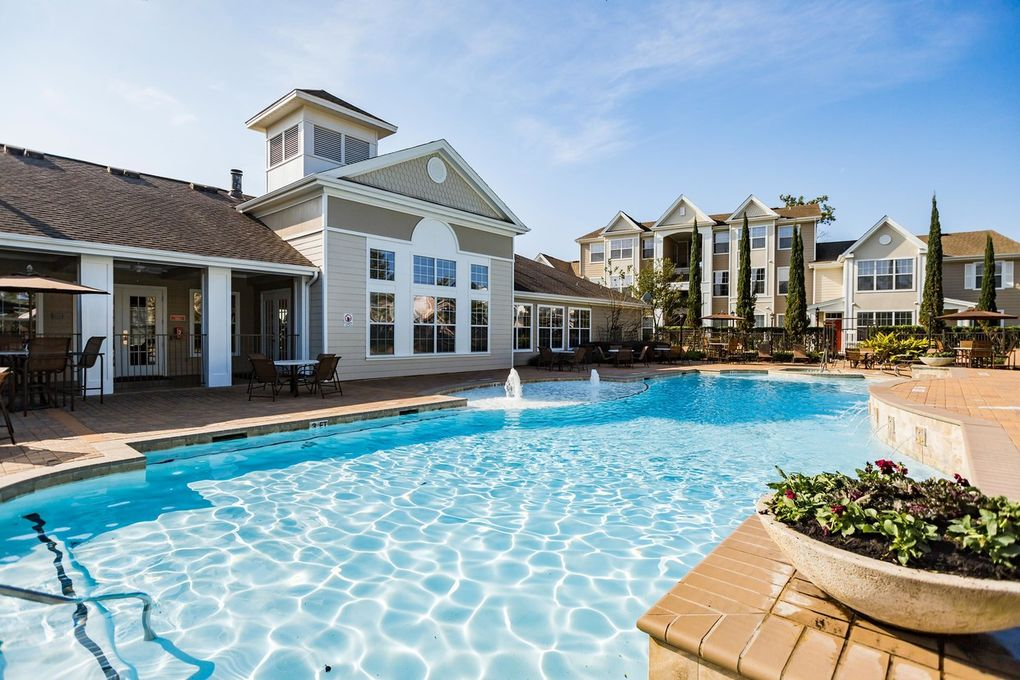Northchase Village Apartment Homes