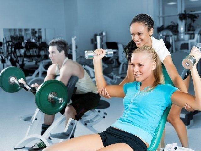 Сколько заниматься спортом чтобы похудеть