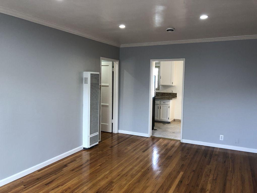 5730 Morley St Units 1   2  Westchester  CA 90045. Westchester  CA Apartments for Rent   realtor com